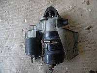 Стартер (1,8 T 20V) Skoda Superb 1 02-08 (Шкода Суперб), 06B911023