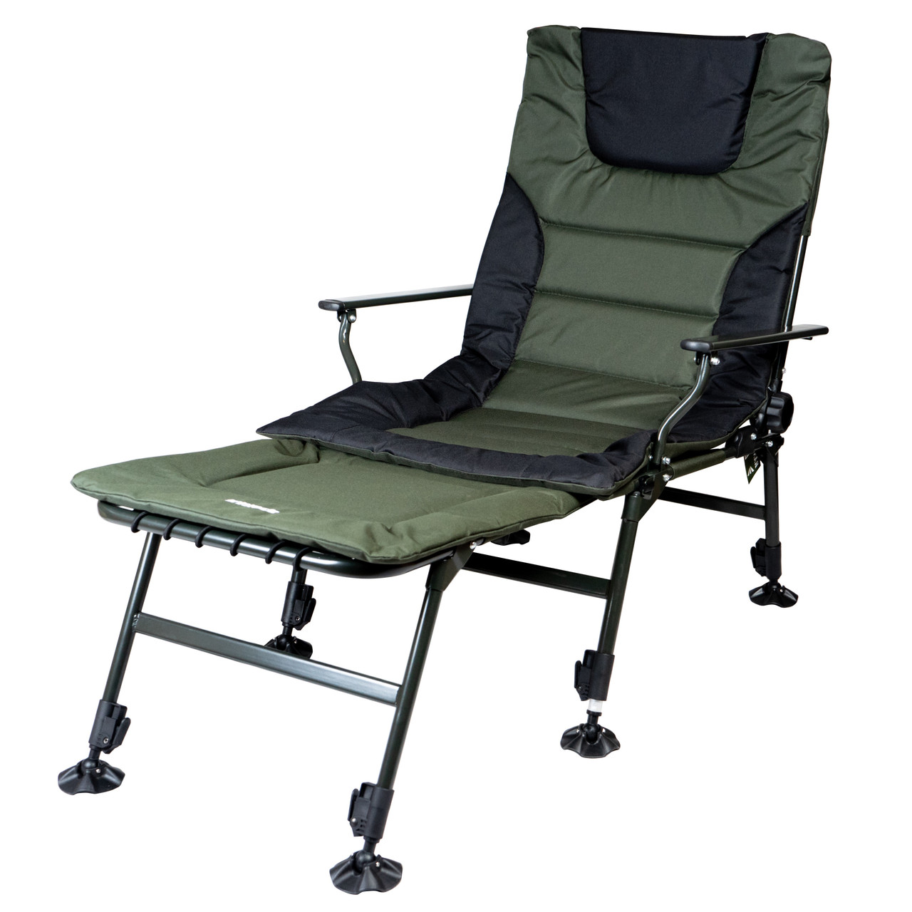 Карповое кресло Ranger Wide Carp SL-105+prefix (Арт. RA 2234)
