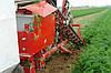 Транспортер для морковоуборочного комбайна Sator, фото 2