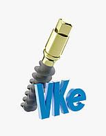 Одноэтапный имплантат VKe с узкой шейкой