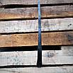Стійка культиватора КПС -4 Н.043.11.401-01, фото 2