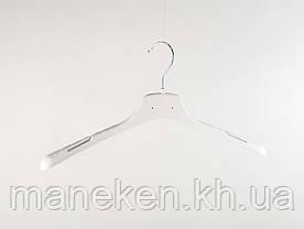 ВОП-42/2,8 S2white(TO) (білий), фото 2