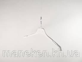 ВОП-42/2,8 S2white(TO) (білий), фото 3