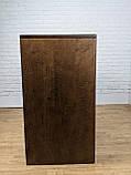 """Новый деревянный комод """"Орео Дизайн"""" из массива клена, фото 4"""