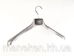 ВОП-45/5,5 GPSM(G) (сріблястий) (101п), фото 2