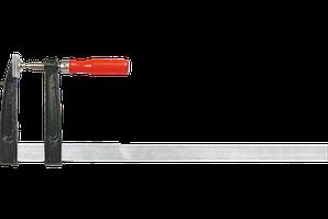 Струбцина F-образна, 500 х 120 х 570 мм // SPARTA 204415