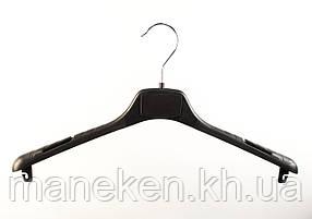 ВОП-42/2,8-КП S3black (черный)