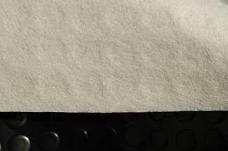 Автолин украинский на экспорт, ширина 2 м черный, фото 2