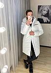 Куртка женская, фото 10
