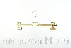 БЮТ-35 GPPS2 (бронза)