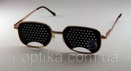 Комплект для улучшения зрения, фото 2