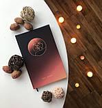 Обучающая книга и интимный дневник Sex Diary, фото 2