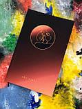 Обучающая книга и интимный дневник Sex Diary, фото 7