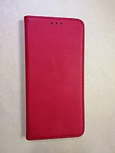 Чехол-книжка Samsung A51 / M40S TPU Pink