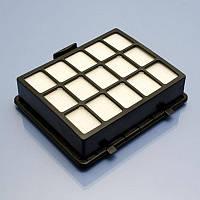 Фильтр для пылесоса Samsung SC6630 Hepa выходной, фото 1