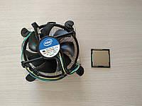Процессор Intel i5-2300 (Socket 1155) + Cooler Box, фото 1