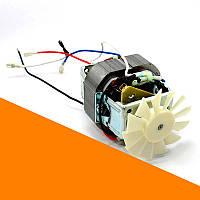 Двигатель для мясорубки Delfa DMG-2130, фото 1