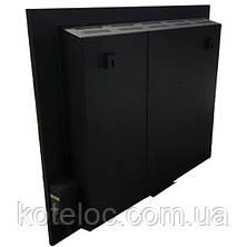 Керамический конвектор Emby CHK-T 400 черный, фото 2