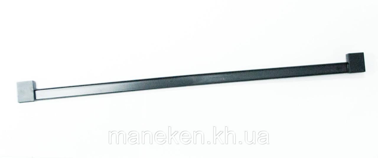 Перекл. під прищіпку для ВОП (45/55) s3black (чорний)