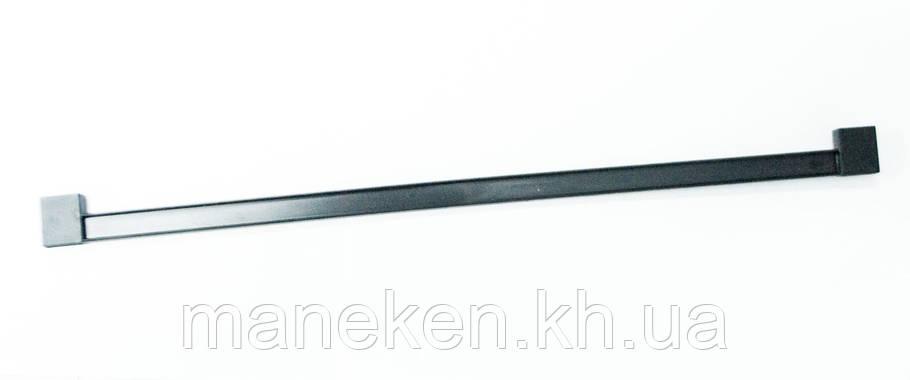 Перекл. під прищіпку для ВОП (45/55) s3black (чорний), фото 2