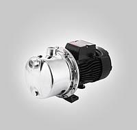 KOER JS-800 Насос поверхностный самовсасывающий (3.3 м³, 46 м, 0.80 кВт)