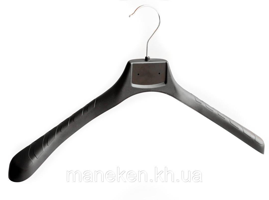 ВОП-45/5,5 S3black(G) (черный)