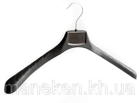 ВОП-45/5,5 S3black(G) (черный), фото 2