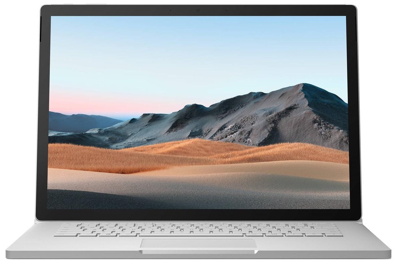 "Microsoft Surface Book 3 15"" [TLV-00009]"
