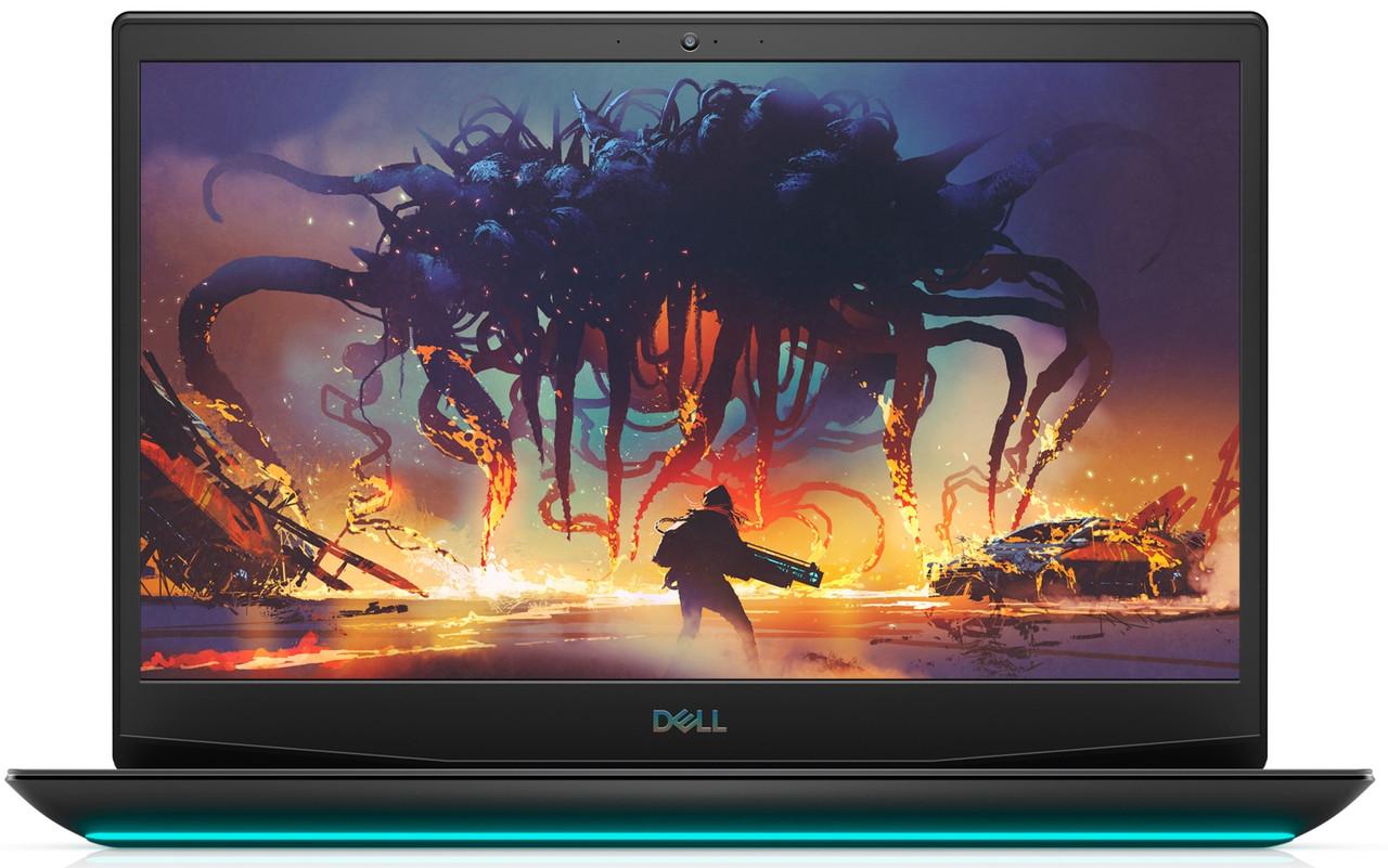 Dell G5 5500 [G55716S4NDW-63B]