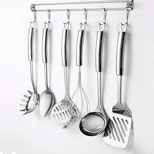 Набор кухонных принадлежностей CS Solingen  Exquisite 008765