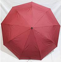 Зонт Mario Umbrellas Paris (червоний)