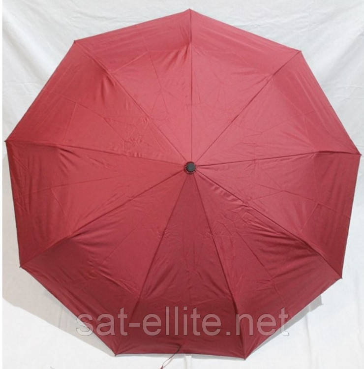 Зонт Mario Umbrellas Paris (красный)