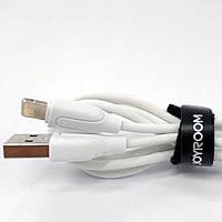 USB Кабель Lightning Joyroom JR-S113