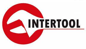 Инструменты INTERTOOL