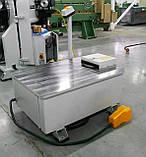 Верстат для вирівнювання ніжок дерев'яних стільців AD.100 DINCMAK, фото 4
