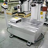Верстат для вирівнювання ніжок дерев'яних стільців AD.100 DINCMAK, фото 6