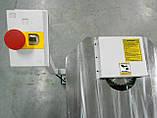 Верстат для вирівнювання ніжок дерев'яних стільців AD.100 DINCMAK, фото 7