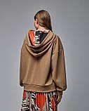 Трендовый женский костюм двойка (блуза и юбка) Setre, фото 5