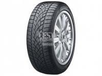 Шина зимняя Dunlop SP Winter Sport 3D 265/50 R19 110V XL