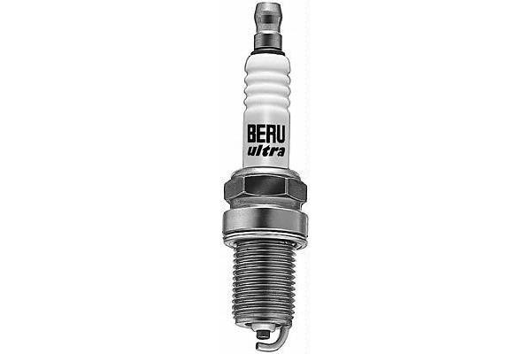 Свеча зажигания Fiat Doblo 1.2 8V