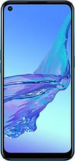 OPPO A53 4/64Gb NFC Blue Гарантия 1 год, фото 3