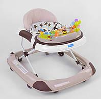 Детские ходунки для ребенка Детские ходунки-каталка Детские ходунки Ходунки для детей Ходунки для малышей