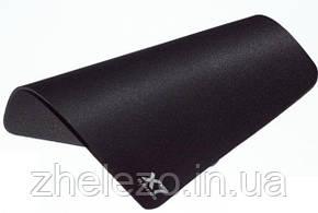 Ігрова поверхня A4Tech X7-200MP, фото 2