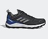 Оригінальні чоловічі кросівки Adidas Terrex Agravic TR GORE-TEX Trail Running (FW5132)
