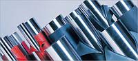 Шток гідроциліндра CB-44,45 f7 С45Е, фото 1