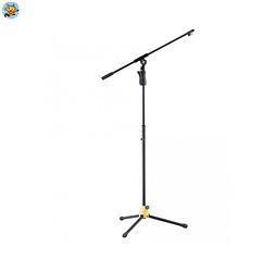 Стойка для микрофона Hercules MS631B