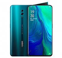 Смартфон Oppo Reno 6/256GB Ocean green (Global)