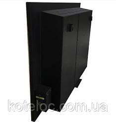 Керамический конвектор Emby CHK-T 500 черный, фото 2