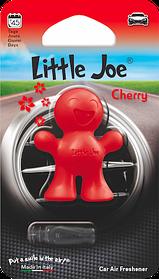 Ароматизатор Drive LittleJoe CHERRY LJMB004