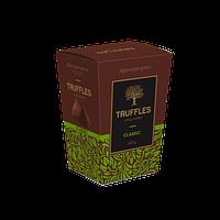 """Подарочные конфеты """"TRUFFLES"""" classic"""